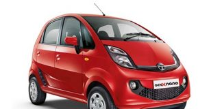 tata-nano-continue-production-alternative-plans-announced
