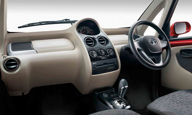 tata-nano-dashboard-cabin-interior-inside-pictures-photos-images-snaps-gallery