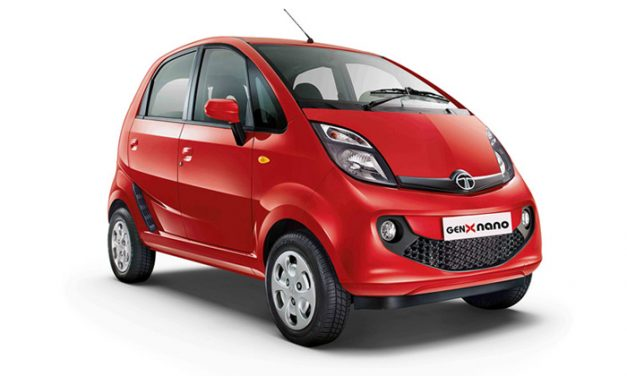 tata-nano-three-quarter-pictures-photos-images-snaps-gallery