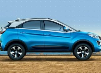tata-nexon-launch-date-specs-trim-levels-variants