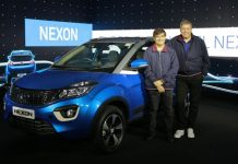 tata-nexon-launched-details-specs-colours-pictures-price