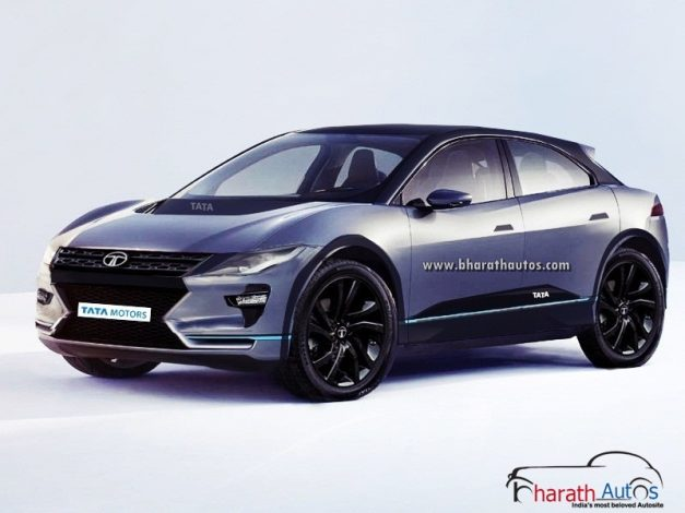 tata-x451-premium-hatchback-render-pictures-photos-images-snaps-gallery