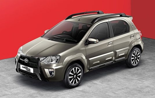 toyota-etios-cross-x-edition-launched-details-pictures-price