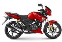 tvs-apache-rtr-160-180-racing-syrah-matte-red-acrylic-paint-shade