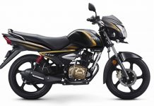 tvs-victor-premium-edition-india-details-pictures- price