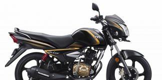 tvs-victor-premium-edition-india-details-pictures- price