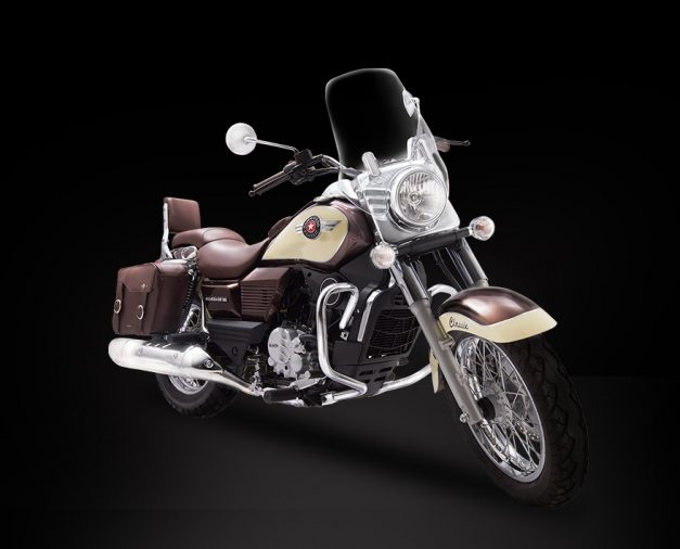 um-renegade-commando-classic-copper-cream-india-front-side-profile