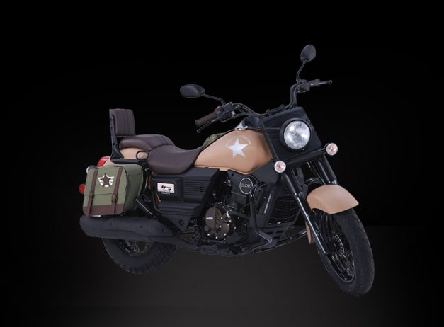 um-renegade-commando-mojave-matte-desert-india-front-side-profile
