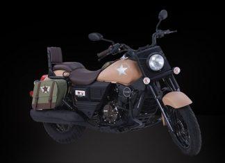 um-renegade-commando-mojave-um-renegade-commando-classic-launched