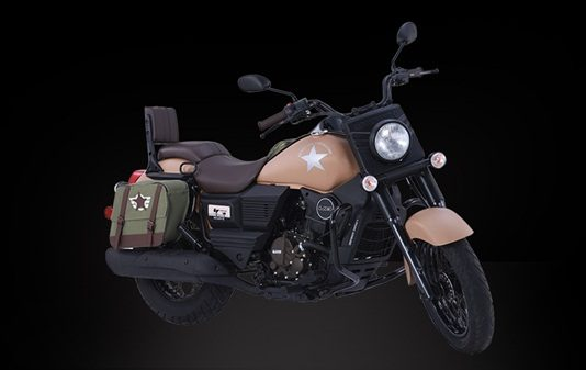 um-renegade-commando-mojave-um-renegade-commando-classic-launched