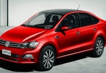 volkswagen-virtus-sedan-mqb-vw-polo-india-launch-report
