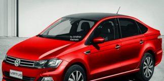 volkswagen-virtus-sedan-mqb-vw-polo-india-launch-report