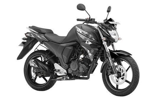 yamaha-fz-saluto-cygnus-ray-zr-dark-night-edition-india