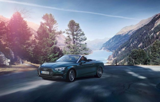 2017-audi-a5-cabriolet-pictures-photos-images-snaps-gallery