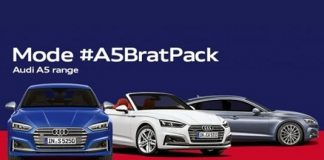 2017-audi-a5-sportback-a5-cabriolet-s5-sportback-india-launched