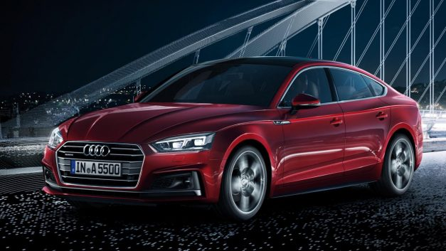 2017-audi-a5-sportback-pictures-photos-images-snaps-gallery