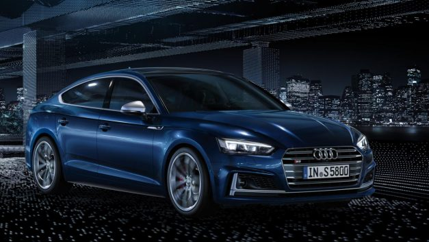 2017-audi-s5-sportback-pictures-photos-images-snaps-gallery