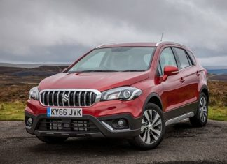 2017-maruti-suzuki-s-cross-facelift-launched-details-price-pictures