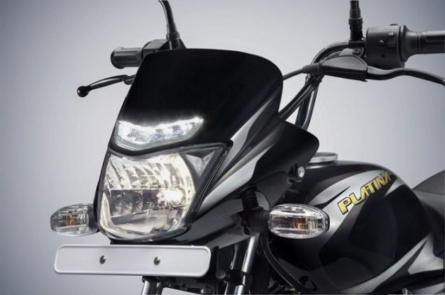 2017-new-bajaj-platina-comfortec-led-drls-headlamp-unit-pictures-photos-images-snaps-gallery