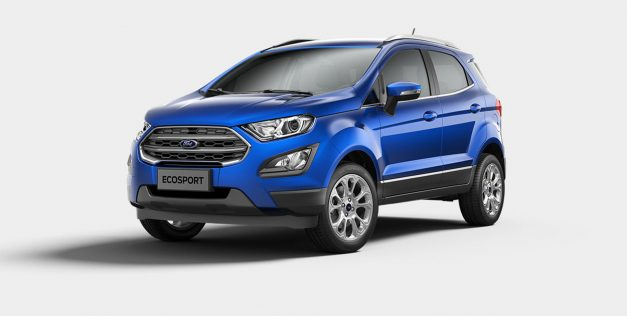 2018-ford-ecosport-facelift-dragon-petrol-engine-1-5-litre-ti-vct-three-cylinder