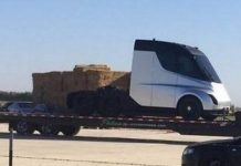 all-new-tesla-electric-semi-truck-prototype-elon-musk