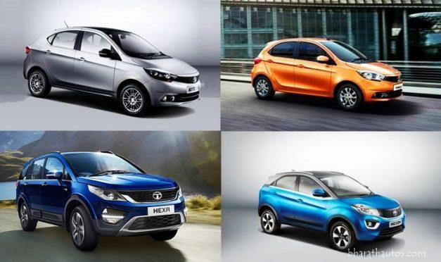 all-tata-cars-making-losses