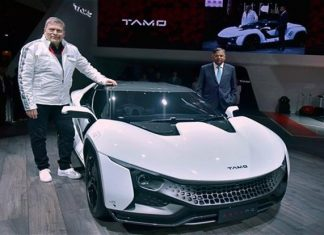 chandrasekharan-chairman-say-tata-cars-making-losses-except-indica