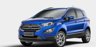 ford-dragon-petrol-engine-1-5-litre-ti-vct-tech-spec-revealed