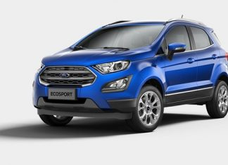 ford-dragon-petrol-engine-1-5-litre-ti-vct-tech-spec-revealed