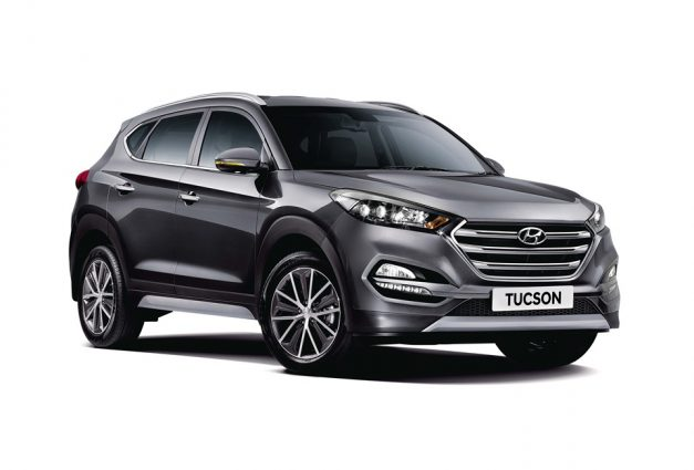 hyundai-tucson-awd-intellimatic-4-wheel-drive-india-front-side-pictures-photos-images-snaps-gallery