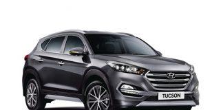 hyundai-tucson-awd-intellimatic-4-wheel-drive-india-launched