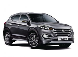 hyundai-tucson-awd-intellimatic-4-wheel-drive-india-launched