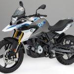 india-made-bmw-g310gs-good-quality-assured-international-motoring-journalists