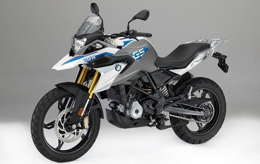 india-made-bmw-g310gs-good-quality-assured-international-motoring-journalists