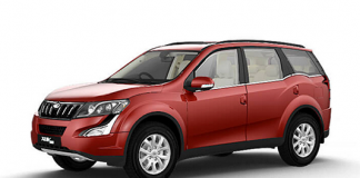 mahindra-newage-xuv500-w9-variant-launched-details-price-pictures