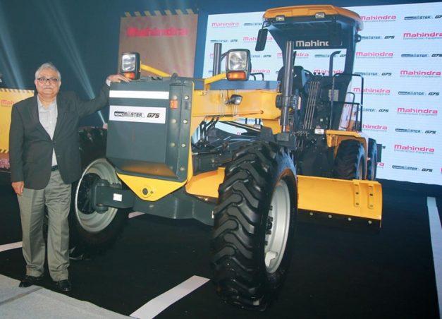 mahindra-roadmaster-g75-road-construction-equipment-business-india