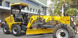 mahindra-roadmaster-g75-road-construction-equipment-segment