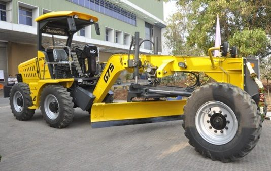 mahindra-roadmaster-g75-road-construction-equipment-segment