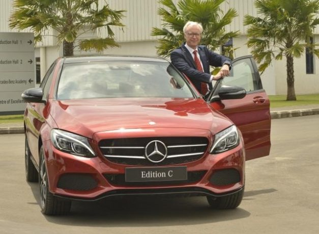 mercedes-benz-c-class-edition-c-india-sporty-and-dynamic