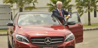 mercedes-benz-india-sporty-and-dynamic-c-class-edition-c