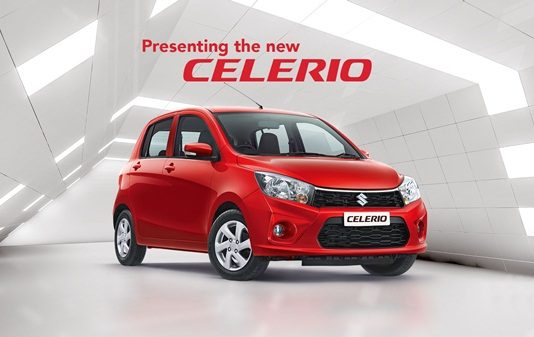new-2018-maruti-celerio-facelift-launched-details-price-pictures