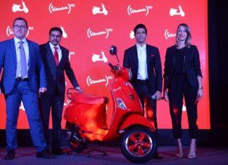 piaggio-vespa-red-launched-india-farhan-akhtar