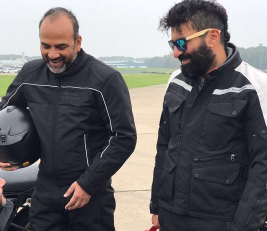 royal-enfield-750cc-conti-gt-cafe-racer- tested-by-ceo