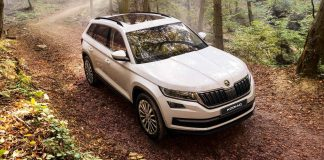 skoda-kodiaq-style-4x4-at-7-seat-suv-launched-details-price-pictures