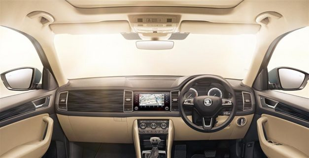 skoda-kodiaq-style-4x4-at-dashboard-interior-cabin-inside-india-launched-pictures-photos-images-snaps-gallery