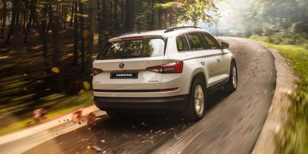 skoda-kodiaq-style-4x4-at-rear-back-india-launched-pictures-photos-images-snaps-gallery
