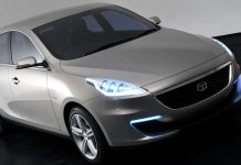 tata-motors-5-new-cars-in-next-3-years-by-2020