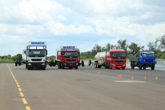 tata-motors-prima-signa-trucks-electronic-stability-control-esc-001