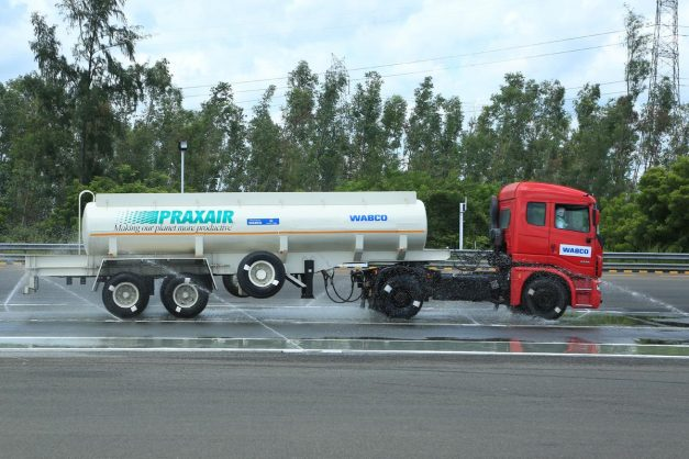 tata-motors-prima-signa-trucks-electronic-stability-control-esc-003