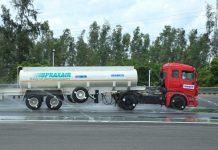 tata-motors-prima-signa-trucks-electronic-stability-control-esc